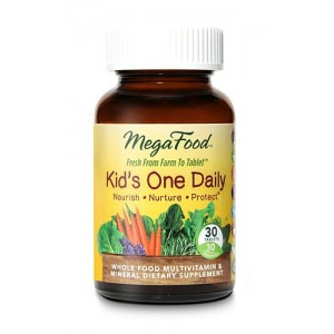 http://store.canyonrimhealthyliving.com/3050-thickbox/megafood-kids-one-daily-supplement.jpg
