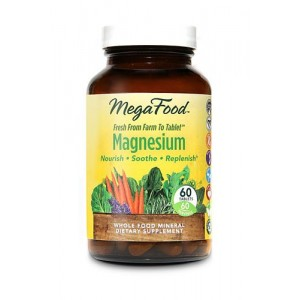 http://store.canyonrimhealthyliving.com/3056-thickbox/megafood-magnesium-supplement.jpg