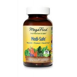 MegaFood Medi-Safe