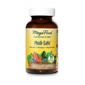 http://store.canyonrimhealthyliving.com/3057-thickbox/megafood-medi-safe-supplement.jpg