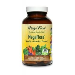 MegaFood MegaFlora