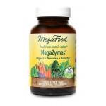MegaFood Megazymes