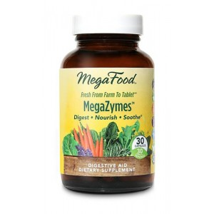 http://store.canyonrimhealthyliving.com/3068-thickbox/megafood-megazymes-supplement.jpg