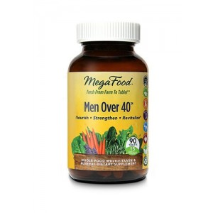 http://store.canyonrimhealthyliving.com/3071-thickbox/megafood-men-over-40-supplement.jpg