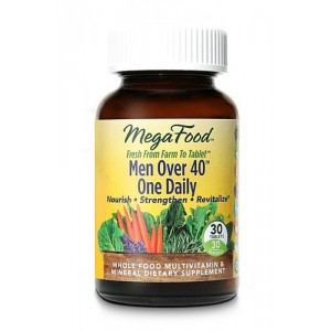 http://store.canyonrimhealthyliving.com/3074-thickbox/megafood-men-over-40-one-daily-supplement.jpg