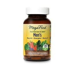 MegaFood Men's