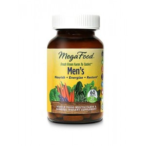 http://store.canyonrimhealthyliving.com/3080-thickbox/megafood-mens-supplement.jpg