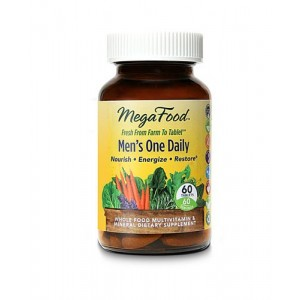 http://store.canyonrimhealthyliving.com/3083-thickbox/megafood-mens-one-daily-supplement.jpg