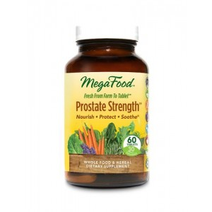 http://store.canyonrimhealthyliving.com/3087-thickbox/megafood-prostate-strength-supplement.jpg