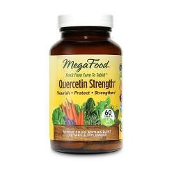 MegaFood Quercetin Strength