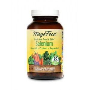 http://store.canyonrimhealthyliving.com/3091-thickbox/megafood-selenium-supplement.jpg