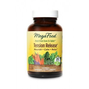 http://store.canyonrimhealthyliving.com/3098-thickbox/megafood-tension-release-supplement.jpg