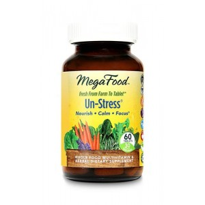 http://store.canyonrimhealthyliving.com/3104-thickbox/megafood-un-stress-supplement.jpg