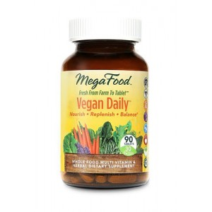 http://store.canyonrimhealthyliving.com/3110-thickbox/megafood-vegan-daily-supplement.jpg