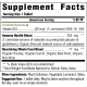 MegaFood Vitamin D-3 1000 IU