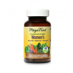 http://store.canyonrimhealthyliving.com/3128-thickbox/megafood-womens-multivitamin-supplement.jpg