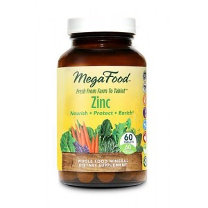 http://store.canyonrimhealthyliving.com/3136-thickbox/megafood-zinc-supplement.jpg