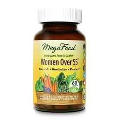 MegaFood Women Over 55