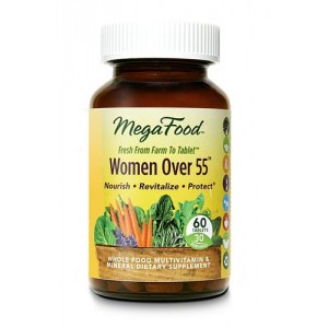 http://store.canyonrimhealthyliving.com/3150-thickbox/megafood-women-over-55-supplement.jpg