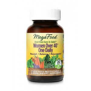 http://store.canyonrimhealthyliving.com/3152-thickbox/megafood-women-over-40-one-daily-supplement.jpg