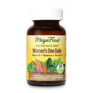 http://store.canyonrimhealthyliving.com/3156-thickbox/megafood-womens-one-daily-supplement.jpg