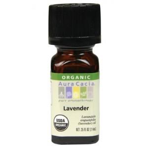 http://store.canyonrimhealthyliving.com/3165-thickbox/aura-cacia-lavender-essential-oil-lavandula.jpg