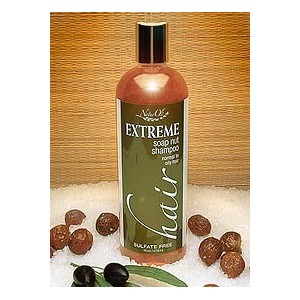 http://store.canyonrimhealthyliving.com/36-thickbox/extreme-hair-soap-nut-soap-berry-shampoo.jpg