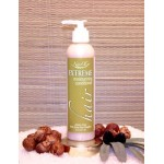 EXTREME Hair - Moisturizing Conditioner w/ Soap Berry Powder - Unscented, Gluten Free