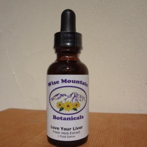 http://store.canyonrimhealthyliving.com/58-thickbox/love-your-liver-herbal-tonic.jpg