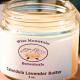 Calendula Lavender Butter
