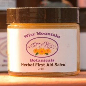 http://store.canyonrimhealthyliving.com/91-thickbox/herbal-first-aid-salve.jpg