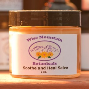 http://store.canyonrimhealthyliving.com/94-thickbox/soothe-and-heal-salve.jpg
